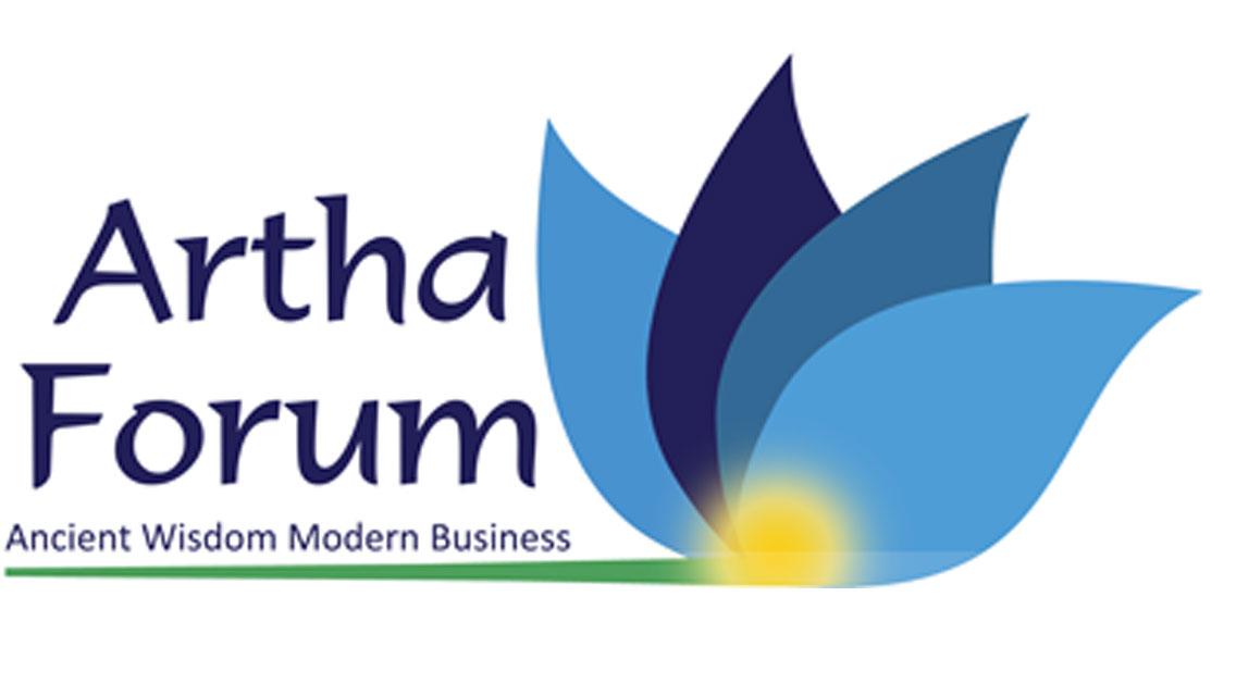 Artha Forum